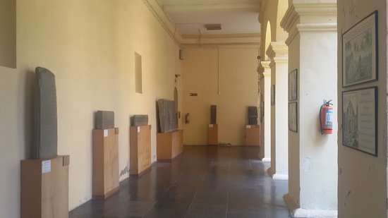 Second Gallery
