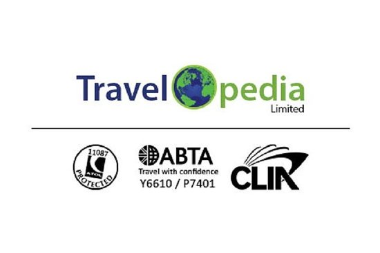 Travelopedia Ltd.