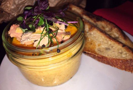 L Atelier Du Royal Toulouse Menu Prices Restaurant Reviews