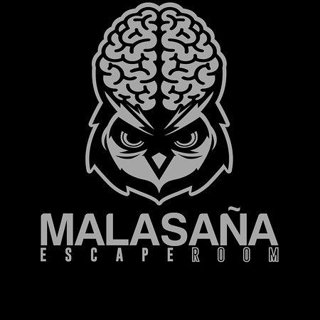Escape Room Malasaña