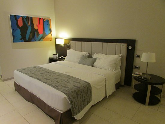 Mathema Premium Aparthotel, hoteles en Doha