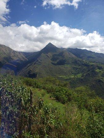 Région de Cuzco Photo