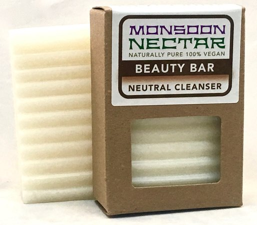 Monsoon Nectar Picture