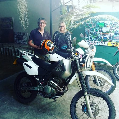 Honda Baja,suzukie dijebel 250 cc dirtbikes shanetours176