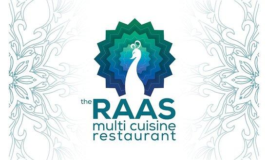 The Raas Restaurant