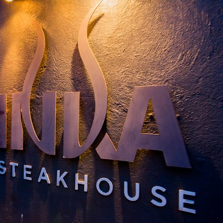 Inka Steakhouse