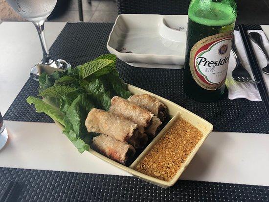 Thai Savanh St Martin St Maarten Restaurant Reviews Photos Phone Number Tripadvisor