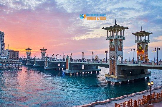 افضل فنادق الاسكندرية على البحر لقضاء أجمل الأوقات بعد الانتهاء من رحلتك داخل مدينة الإسكندرية – رحلات الغردقة https://hurghadalovers.com/best-alexandria-hotels-sea-view/