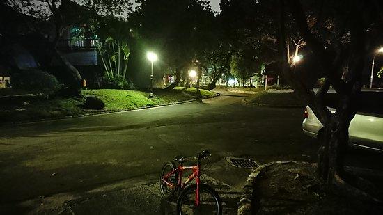 HOTEL DI PINGGIR PANTAI JAKARTA