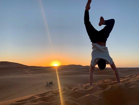 Marruecos Tu Destino