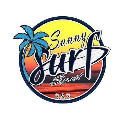 Káhira, Egypt: Sunny surf spot for surf trip in Egypt  Www.sunnysurfspot.net