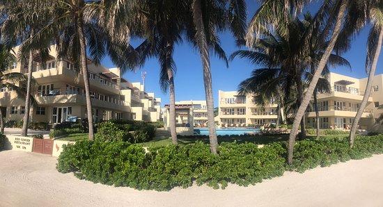 The Phoenix Resort