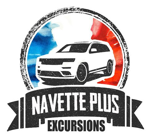 Normandy Excursions by Navette Plus Cruise Services (NPCS)