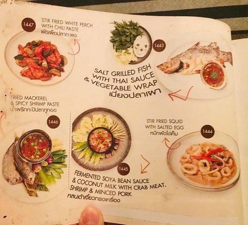 2019Nov menu