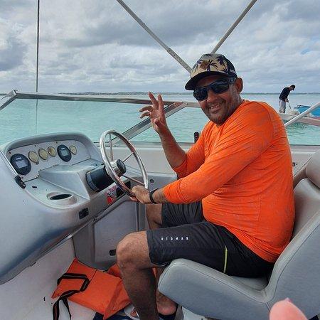 Porto de Galinhas, PE: Vem com Gil conhecer o nordeste  Passear por este litoral incomparável  Carneiros  Maragogi Ilha de santo Aleixo  Recife olinda ,etc. Zap 81 994659499