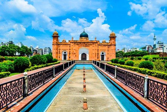 Your Bangladesh