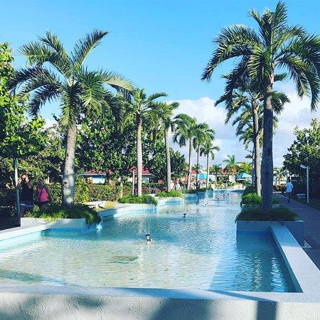 Voyage Hôtel Playa Cayo Santa Maria