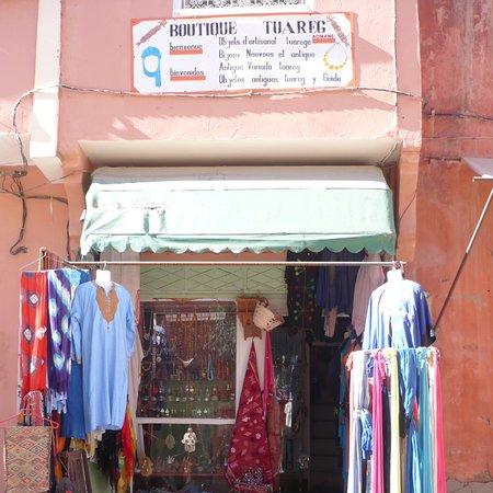 ארפוד, מרוקו: Boutique Touareg erfoud - shop Tuareg  #tuaregjewelry Berber jewelry 