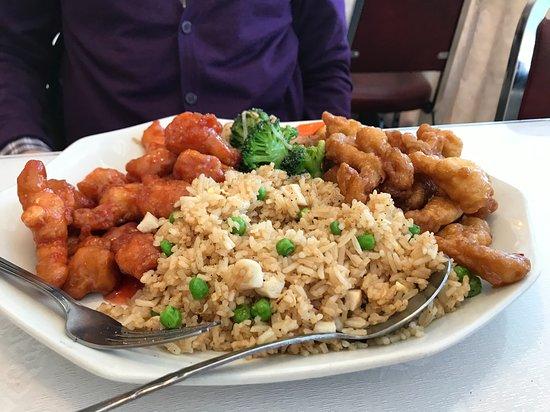 The 10 Best Chinese Restaurants In Calgary Updated November 2020 Tripadvisor