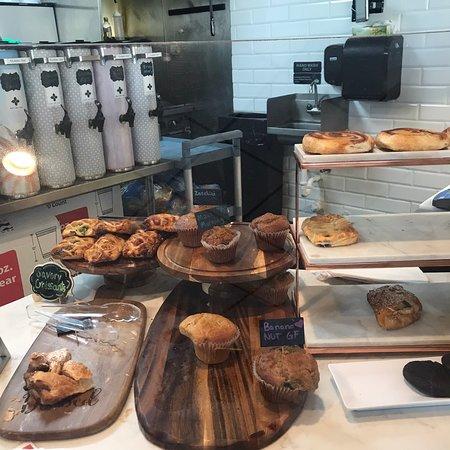 Breakfast Restaurants In Lakeway