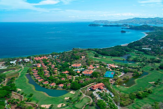 The Westin Golf Resort & Spa, Playa Conchal - All-Inclusive