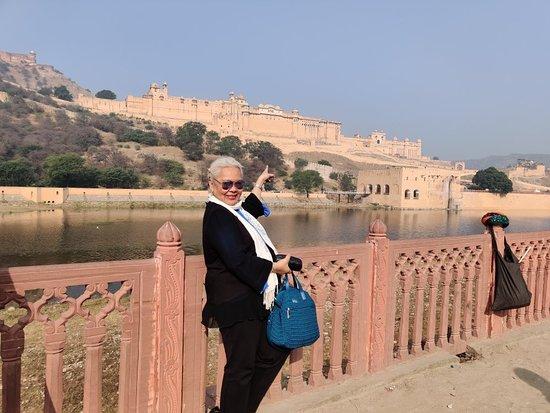 Explore India Day Tours