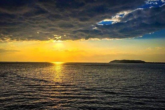 Sunset Cruise on Paradise 사진