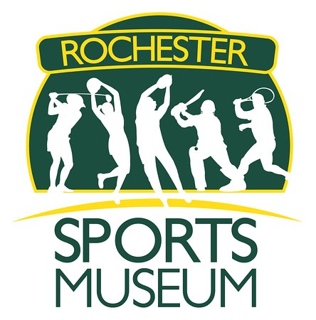 Rochester Sports Museum