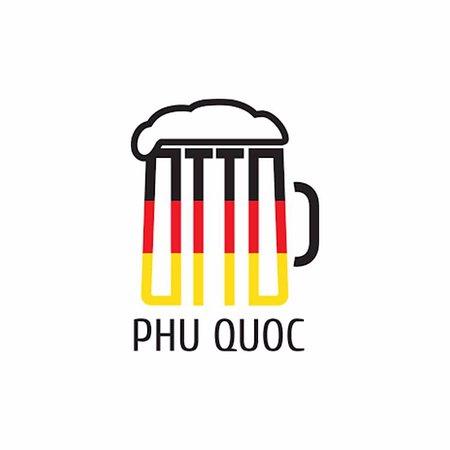 Logo đại diện cho nhà hàng
