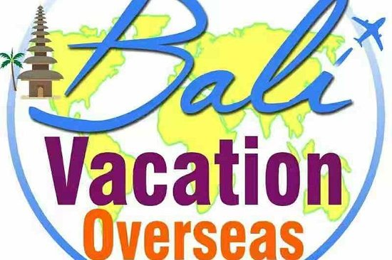 BVO BALI TOURS AND TRAVEL