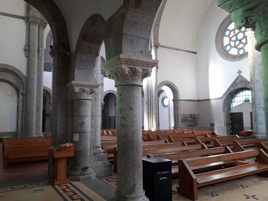 Santuario de Nossa Senhora da Assuncao