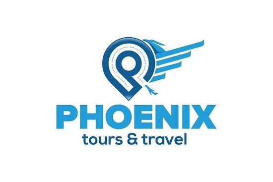 Phoenix Tour and Travel Rwanda