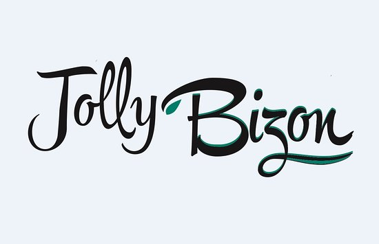 Jolly Bizon Pub & Shop