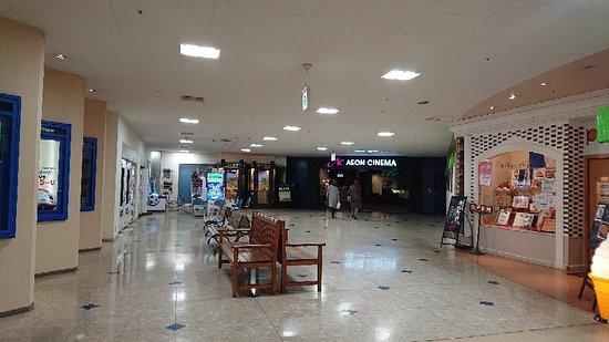 イオン シネマ 釧路 釧路|マンスリースケジュール|イオンシネマ