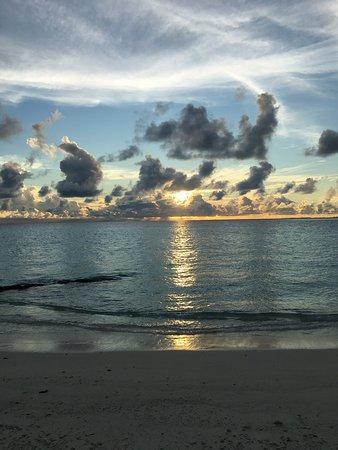 Benvenuti a Fushifaru - Lhaviyani Atoll - Maldives!