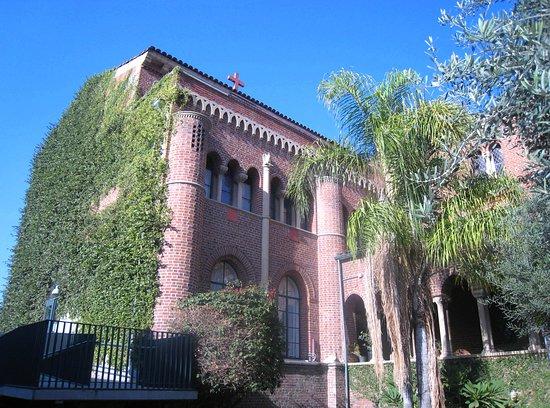 United University Church