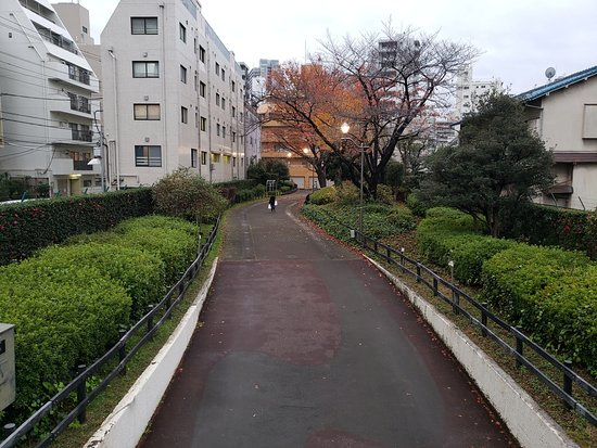Hachimambori Yuhodo