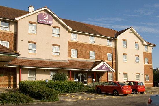 Premier Inn Newcastle Metro Centre Hotel Updated 2020 Prices Reviews And Photos Gateshead Tripadvisor