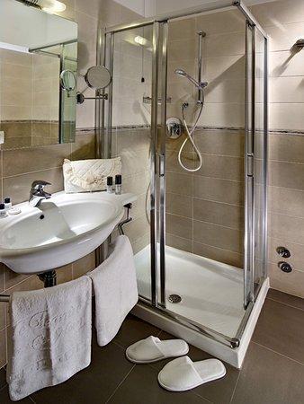Bilder von Hotel le Tegnue – Fotos von Sottomarina - Tripadvisor