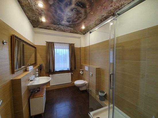 Hotelbar - Photo de artHotel Bremen, Brème - Tripadvisor