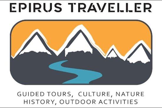 Epirus Traveller