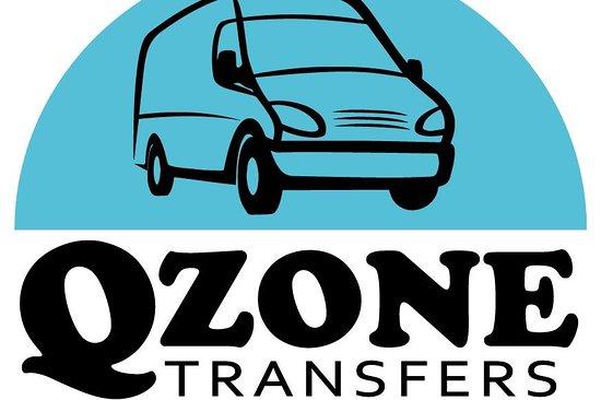 Q-ZONE Transfers
