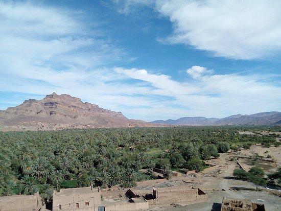Saharaemotions4x4 Wüstentour Desert Trekking /Chauffeur/ Toyota Prado Wildcampen: .