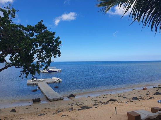 Angsana Balaclava Mauritius