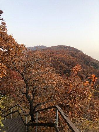 Longtan Mountain (Jilin) - 2020 All You Need to Know BEFORE You Go (with Photos) - Tripadvisor