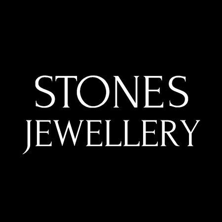 Stones Jewellery