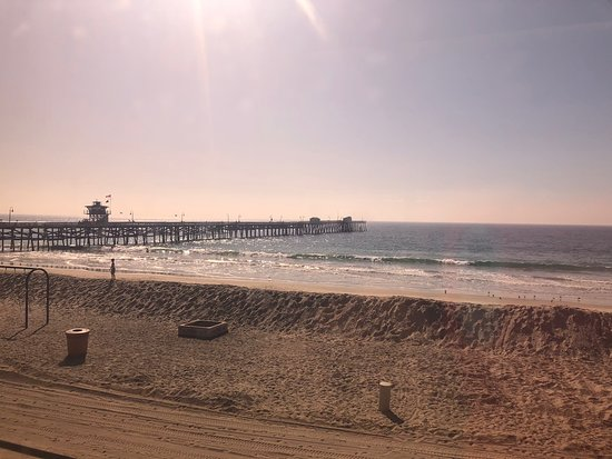 Californie Photo