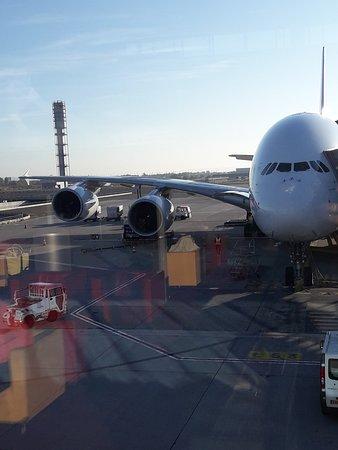 Foto Air France