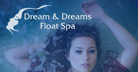 ‪Dream & Dreams Float Spa‬