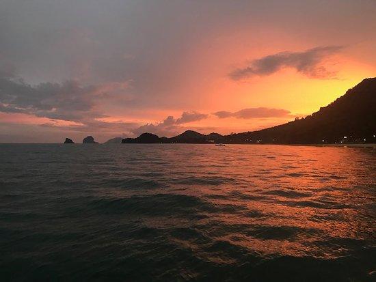 Andaman Yachting